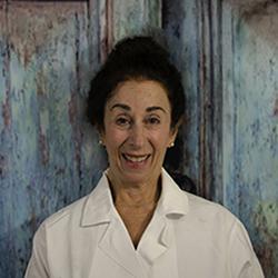 Dr. Susan Vogel