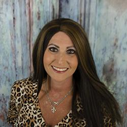 Gina Jones, LPN