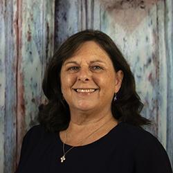 Tracey McCann, LCSW