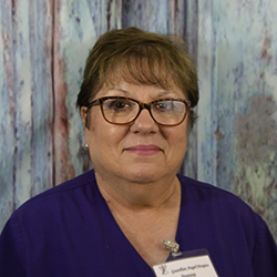 Donna Foto, RN